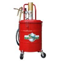 grease pump,lubricator,pneumatic pump,lubrication